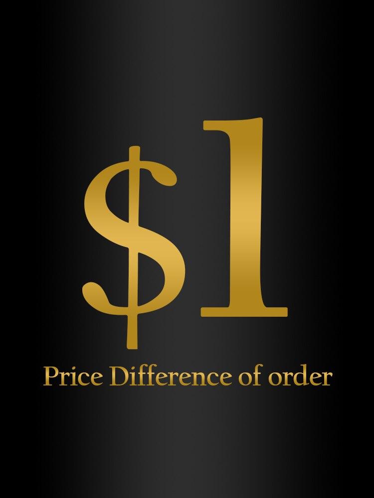 Price Difference Wulala Human Hair Wig