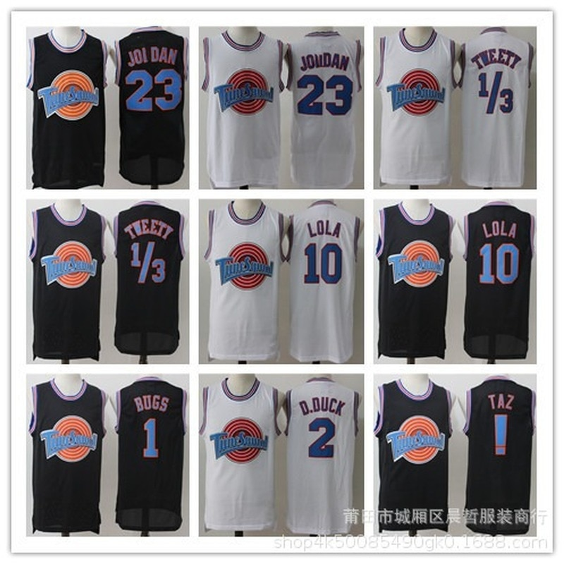 movie-cosplay-costumes-space-jam-tune-squad-23-1-bugs-10-lola-22-murray-bunny-basketball-jersey-stitched-number
