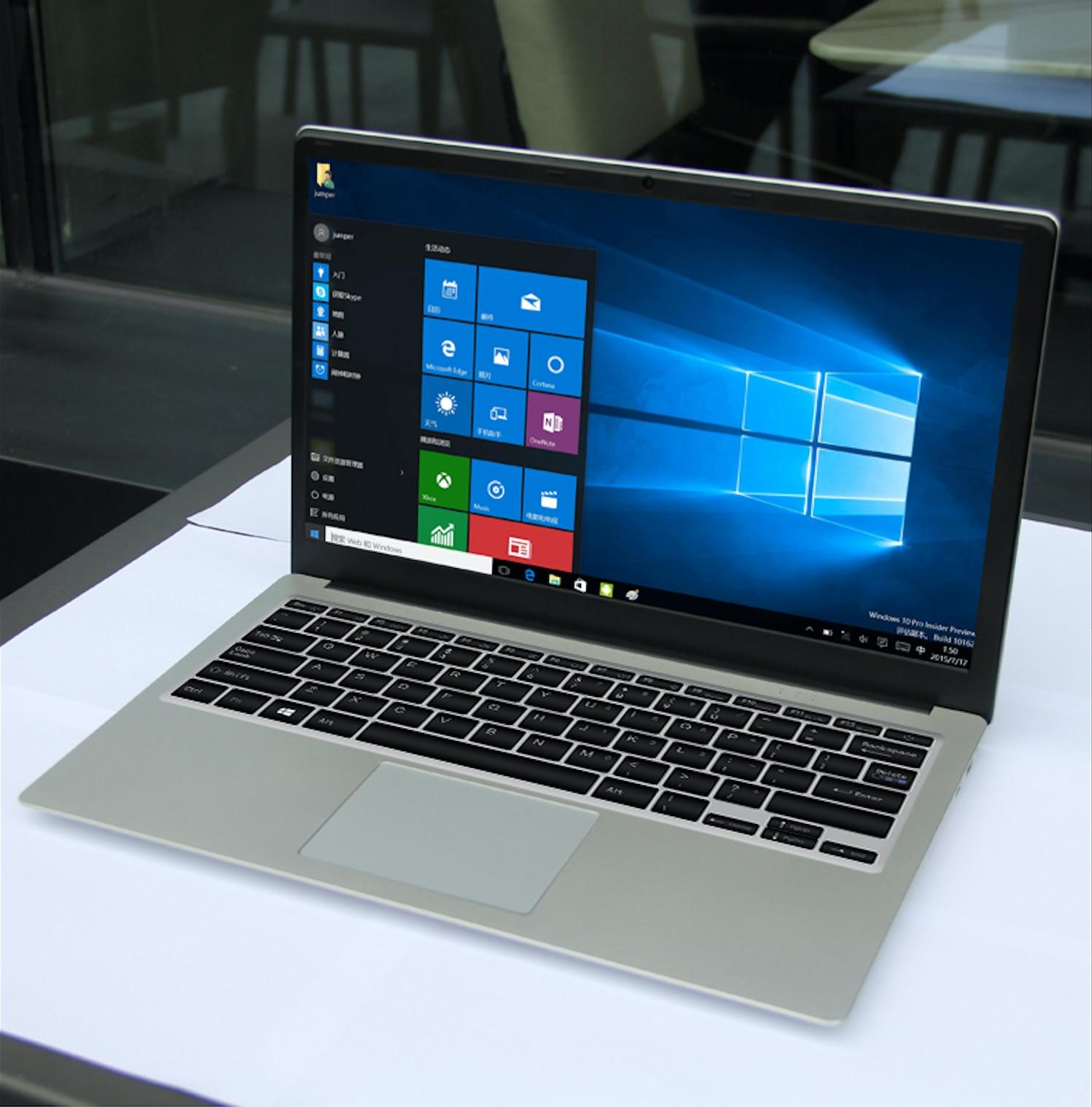 15.6 polegada computador portátil notebook core i3/i5/i7 preços baratos em china com i7 cpu ram 8 gb 256/512 gb ssd itb wifi