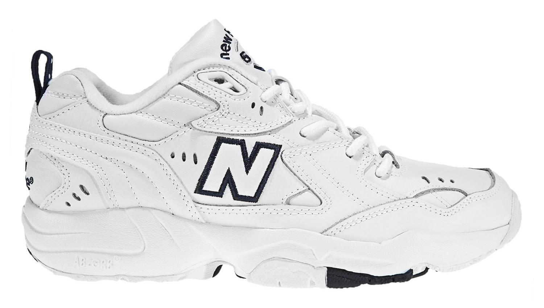2020 новый баланс мужчин/женщин NB608 винтажная платформа папа обувь унисекс кожа не скользит легкие атлетические IU прочные кроссовки