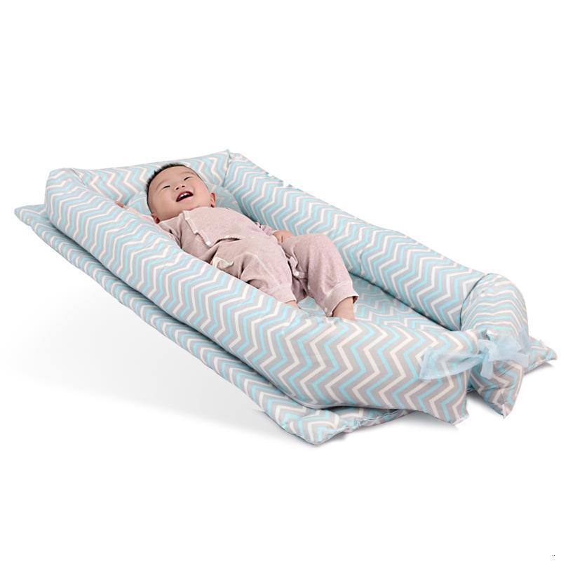 Letti para chica niños Letto por Bambini Lozeczko Dzieciece Kinderbed Fille muebles Kinderbett Lit Enfant chico niños cama