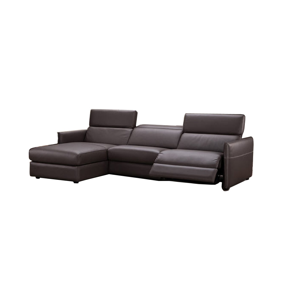 Living Room Sofa set corner sofa recliner electrical couch genuine leather sectional sofas muebles de sala moveis para casa corner sofas loveseat chair leather mixed fabric living room sets modern design sectional corner leather fabric sofa l shape