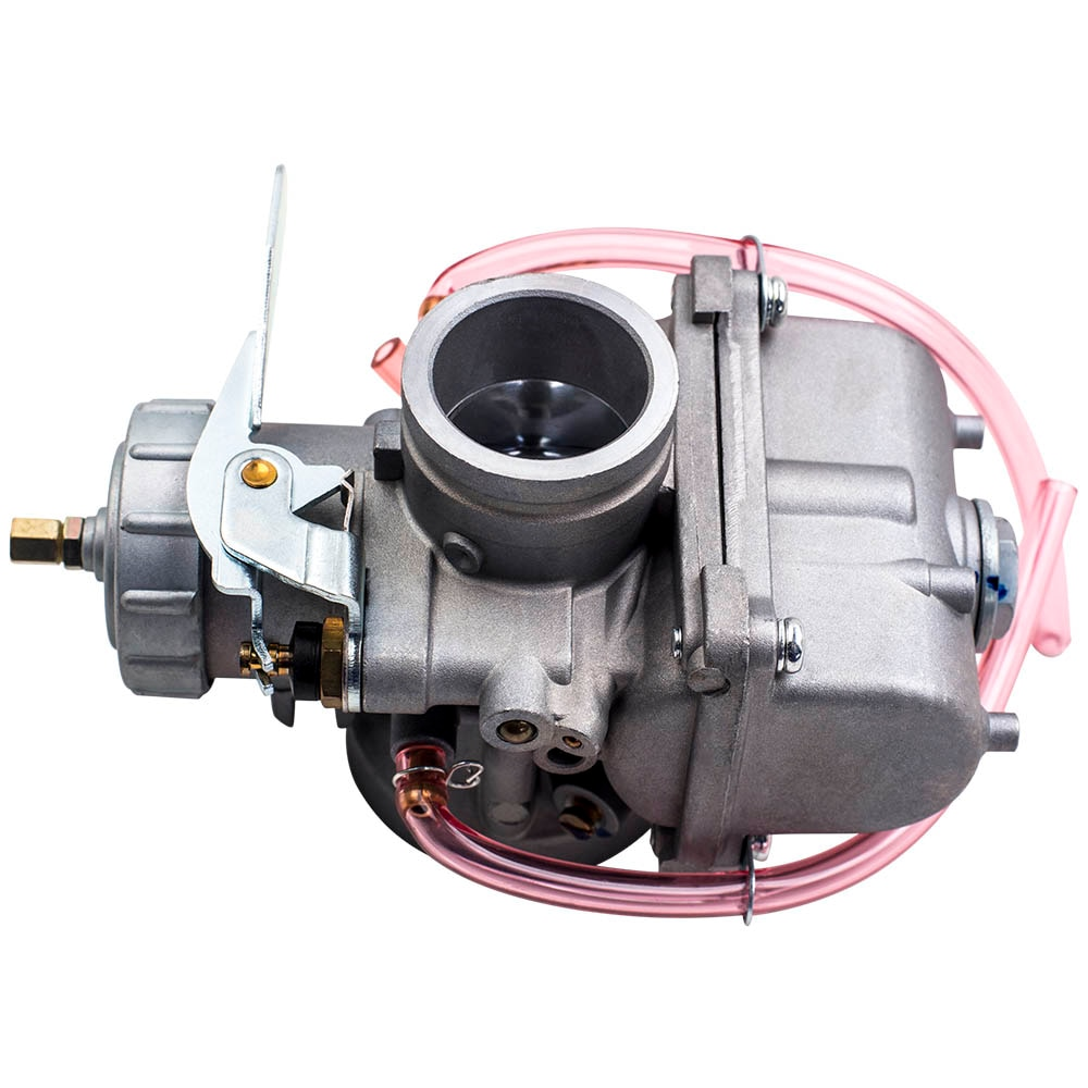 Carburador carburador para Kawasaki KZ400 KZ400A, B, C, D, 1975, 1977 #1978 VM30-83 30mm