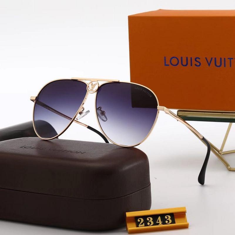 2020 luxus bee Mode für frauen Sonnenbrille Platz Männer Marke Design Sonnenbrille Oculos Retro männlichen eisen
