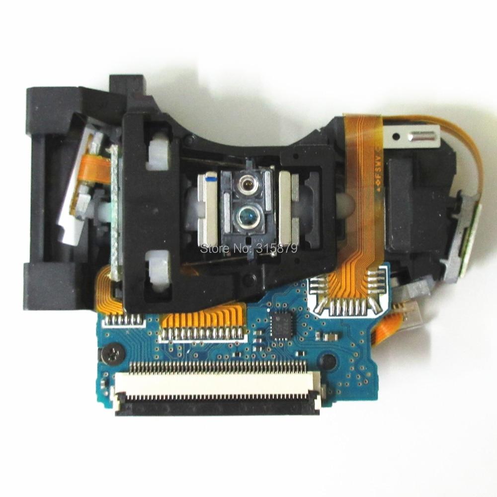 الأصلي KEM-450AAA KES-450A Bluray البصرية بيك اب لسوني PS3 KEM450AAA KEM 450AAA