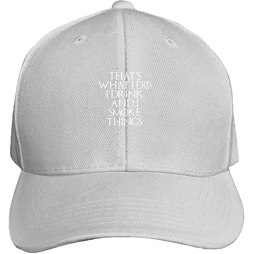 Кепка B Sex Tapes с принтом сэндвич бейсболка для Унисекс Регулируемая шляпа