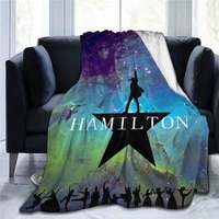 ultra soft sofa blanket cover blanket cartoon cartoon bedding flannel plied sofa bedroom decor for children and adults blanket5
