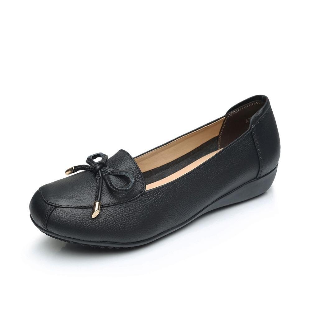 2021 جديد جودة عالية حذاء نسائي كاجوال wu0120