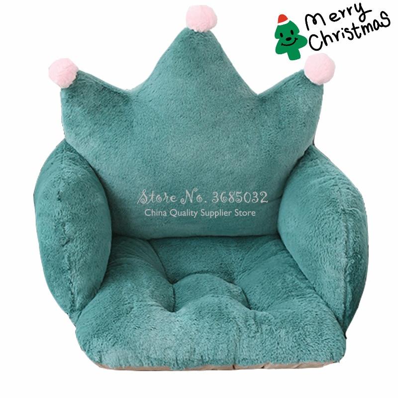 Gran tamaño perezoso bolsa de frijol cálido silla Puff sofá chico fiesta...