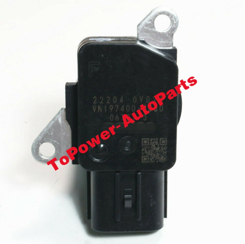 maf mass air flow sensor meter 0280218088 8670398 8670115 8627296 722701050 94706400 MAF Mass Air Flow Meter Sensor 22204-0V020/22204-0T040/197400-5370/22204-28010 Fit for Toyotaa Camry Corolla Scion Prius Lexuss