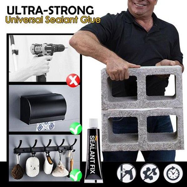 pegamento-sellador-universal-superfuerte-adhesivo-y-pegamento-de-secado-rapido-1-2-5-uds-novedad