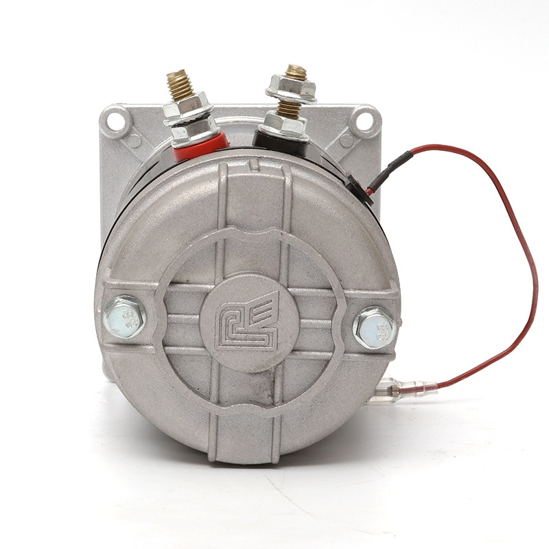 Factory Direct Pin 220v300w DC Motor 1800 Rpm The Brush DC Motor Electrical Machinery and Equipment Micro-motor Iso9001 ZD1221 . enlarge