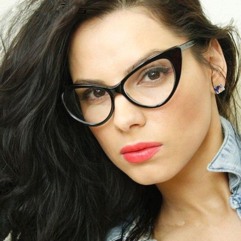 2020 nuevas gafas de sol de moda ojo de gato gafas de sol marca falso diseñador Vintage mujeres polarizadas Uv400 hombres de alta calidad