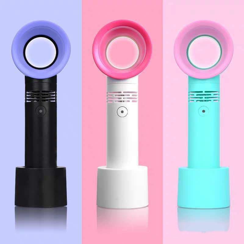 New Eyelashes Dryer Plant False Lashes Fan Electricity Consumption Weather Machine Organ USB Beauty Salon Use Makeup Colorful