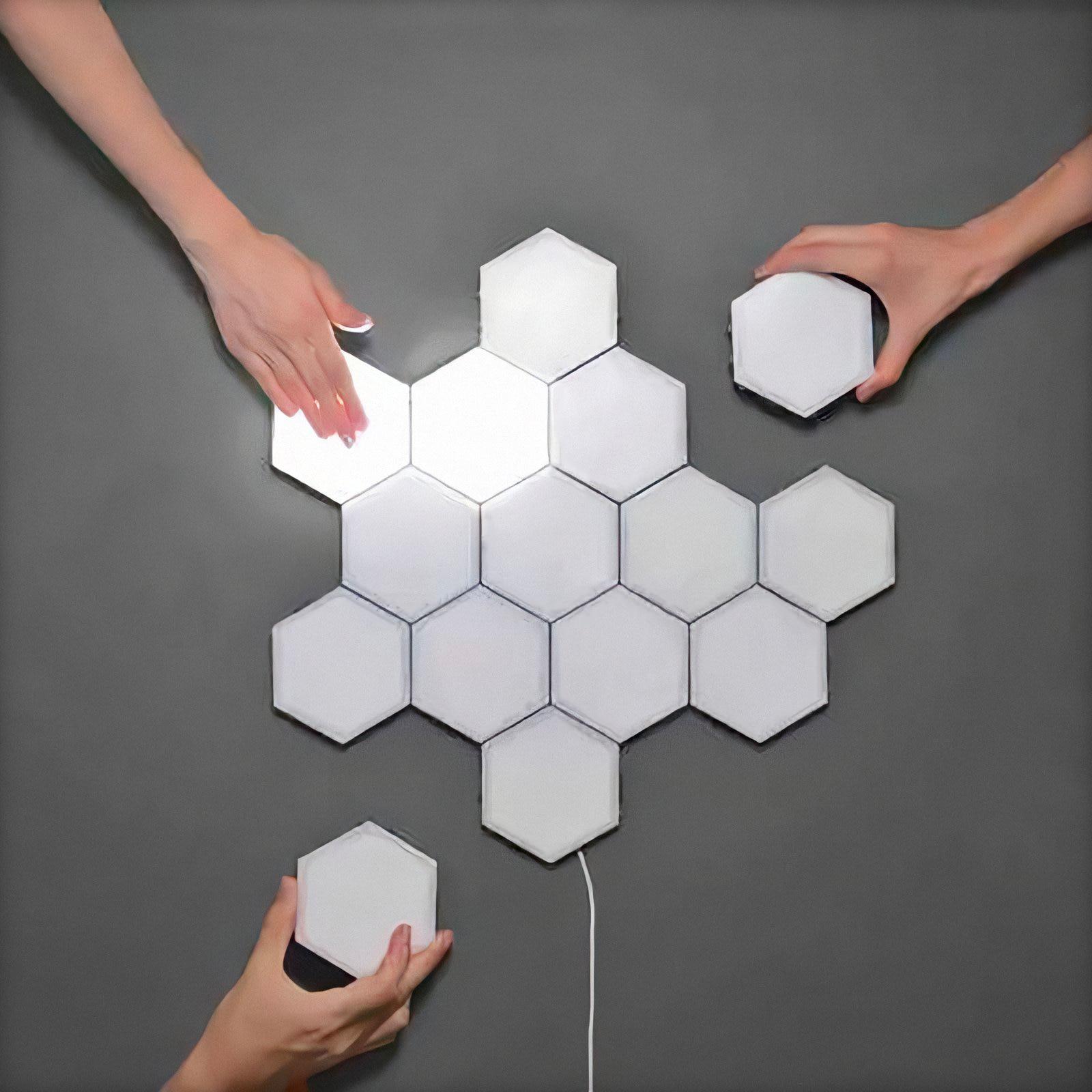 lampara-de-induccion-de-luz-nocturna-para-decoracion-de-dormitorio-luz-de-ambiente-usb-led-hexagonal-de-pared-costura-se-puede-combinar