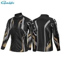 2021 new fishing clothing men jacket quick drying coat fishing shirt for hiking cycling fishing pesca outdoor sports clothes