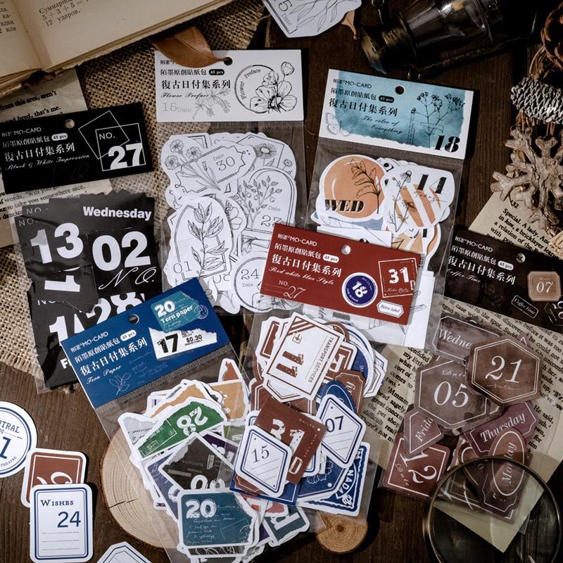 45-unids-pack-vintage-numero-de-pegatinas-decorativas-pegatinas-para-palo-de-escritorio-etiqueta-diy-diario-decoracion-para-scrapbook