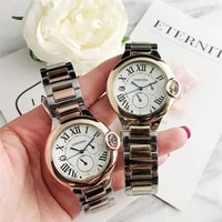 women quartz watches wrist watches for women luxury watch fashion ladies watch fashion bracelet femme montre femme zegarek