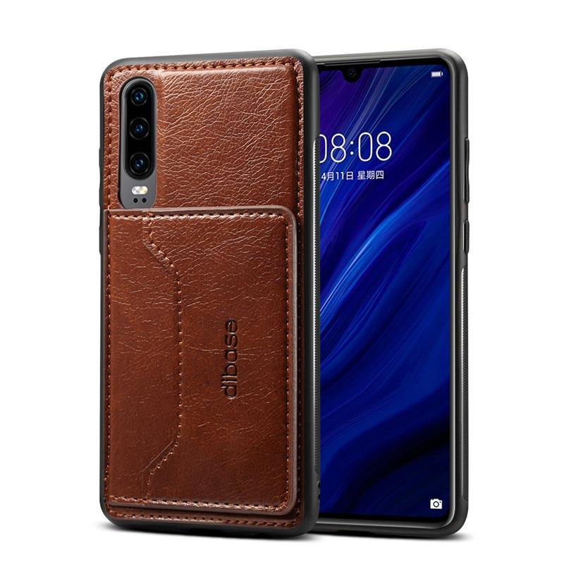 Для Xiaomi mi 9 облегченный задний Чехол чехол для Funda Xiaomi mi 9 T Pro чехол роскошный кожаный бампер слот для карт mi 9 T 9 T9 Pro mi 9 T 9 Lite