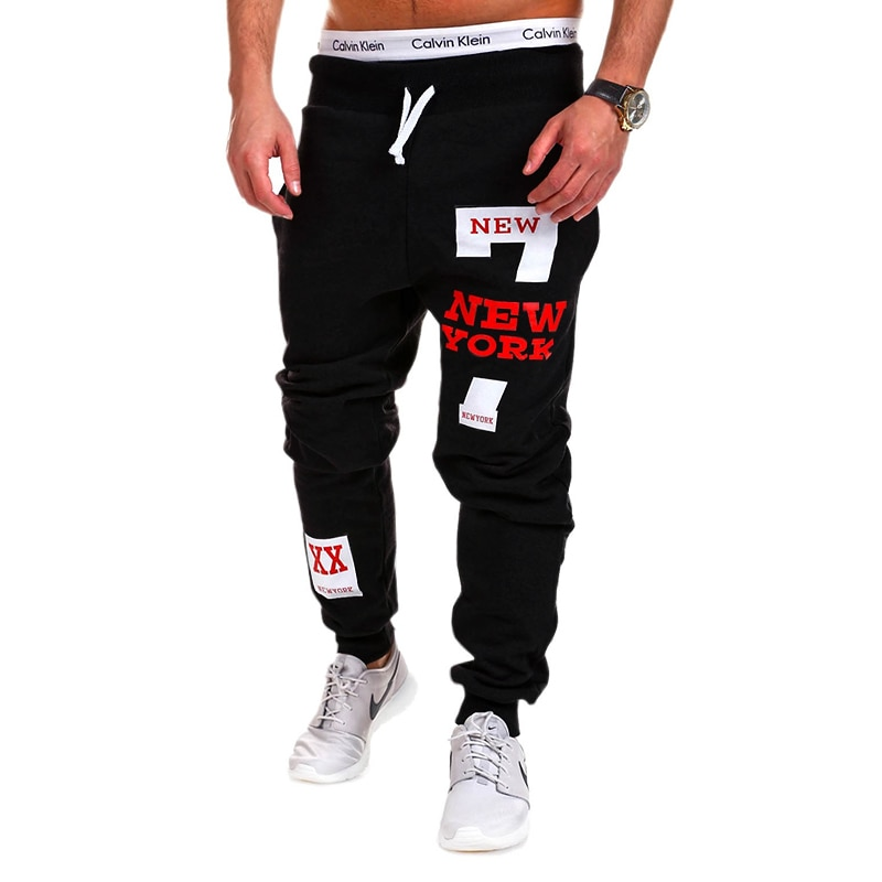 2021 мужские спортивные штаны, штаны для бега, спортивные штаны, футбольные штаны, тренировочные штаны, для горного велосипеда, спортивная оде...