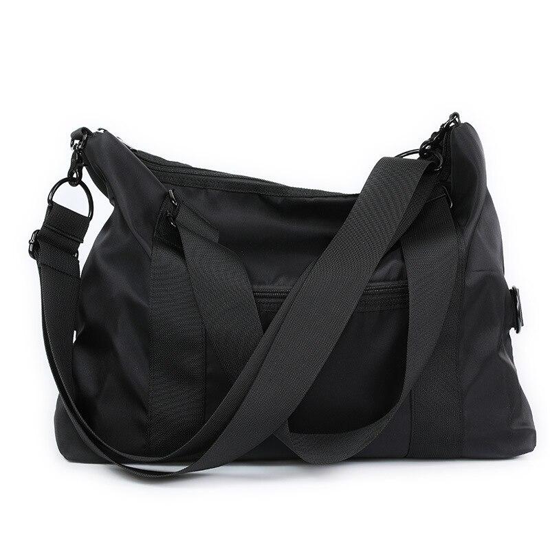 Socce Waterproof Backpack Men Luxury Travel Bag Designer Sport Large Yoga Mat Gym Bag With Shoe Compartment Bolsa Sports Eg50jj