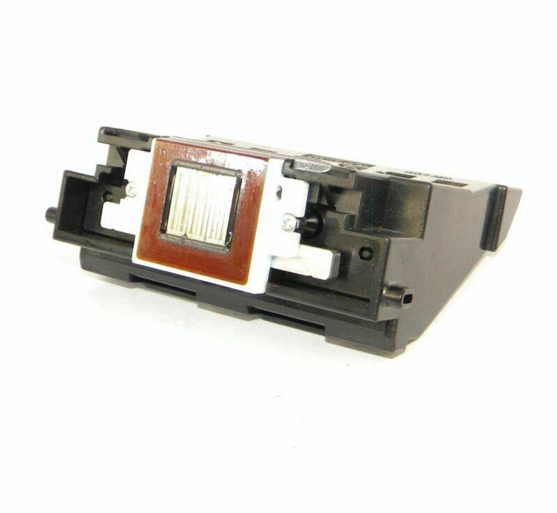 Qy6-0043 رأس الطباعة رأس الطباعة لكانون pixus 960i i960 i965 mp900 950i i950
