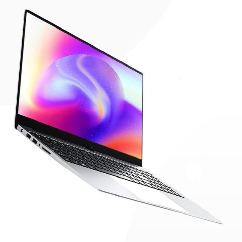 Get 15.6 inch win 10  notebook laptop computer