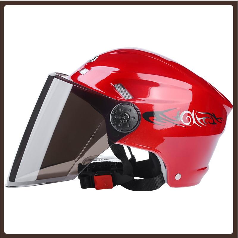 Casco de bicicleta de montaña Para motocicleta, accesorios de casco rápido táctico,...