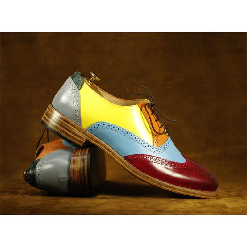 حذاء رجالي جودة عالية بولي Leather جلد موضة جديدة تصميم أنيق الراهب حزام حذاء رسمي غير رسمي أوكسفورد أحذية Zapatos دي Hombre HG105