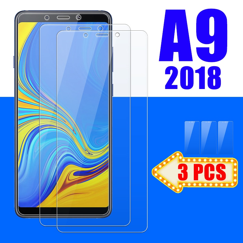 3pcs-protective-glass-on-the-for-samsung-for-galaxy-a9-2018-a9200-screen-protector-a92018-armored-galaxi-a9s-tempered-glas-a-9-s