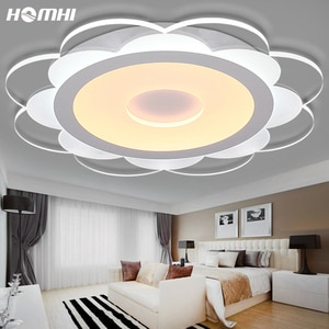 Chandeliers Modern Living Room In Bedroom Nordic Mini Chandelier In The Hall Ceiling Lamp Flower Stair Chandelier Led Iluminacao
