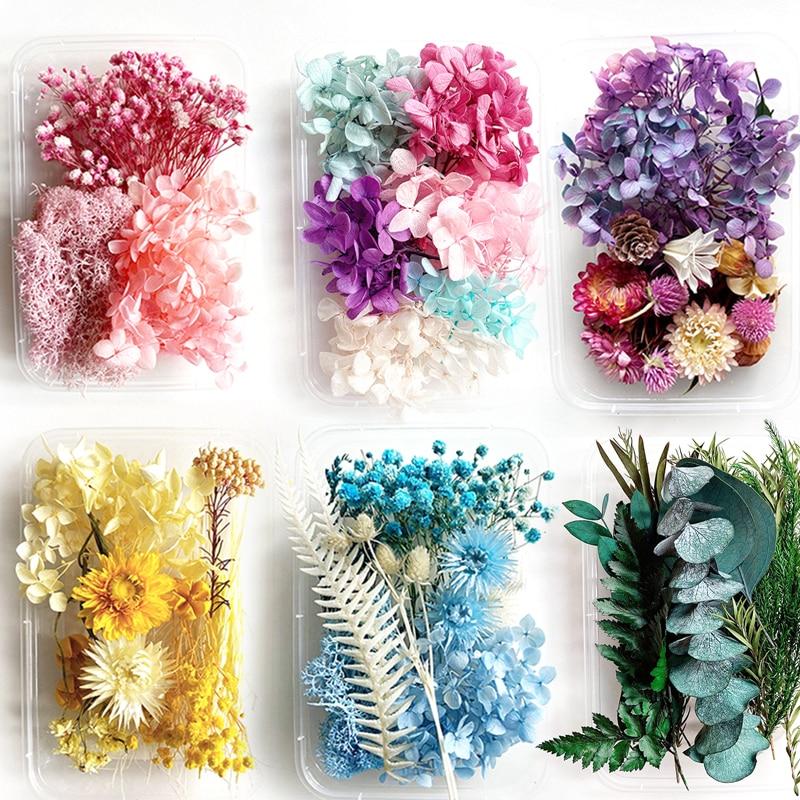 1-коробка-наполнитель-из-эпоксидной-смолы-для-украшения-искусственных-цветов