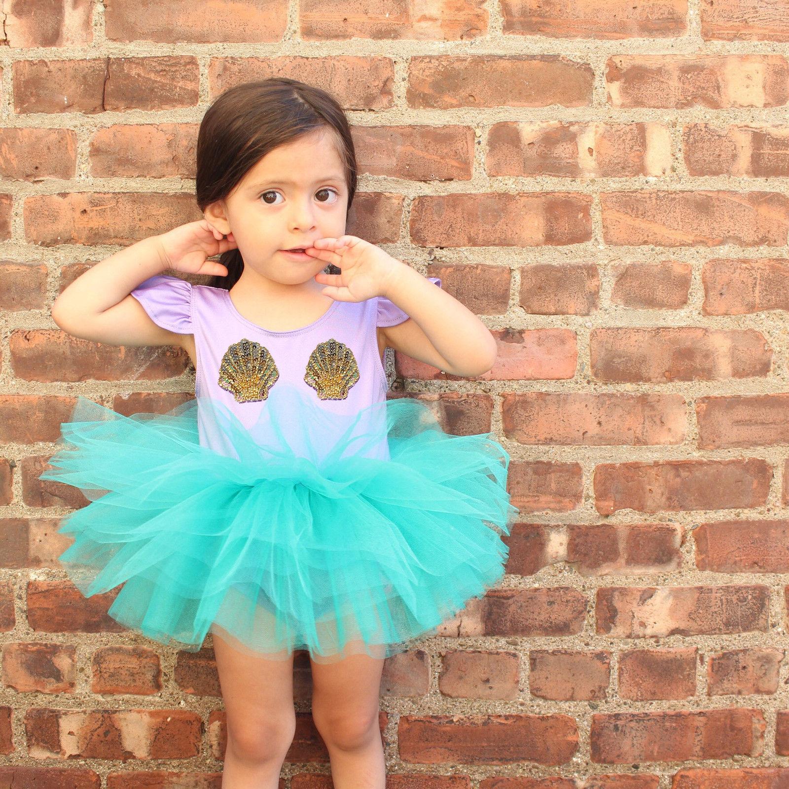 Детский комбинезон для новорожденных девочек, платья-пачки принцессы, комбинезон, наряды, летний сарафан для девочек, милое Повседневное пл... сарафан для девочек