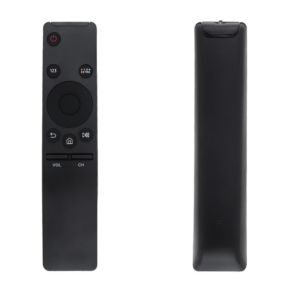 ИК ТВ пульт дистанционного управления с 433HMz и дальним расстоянием управления подходит для Samsung 4K Smart TV BN59-01242A 160615B0/B6FP RMCSPK1AP1