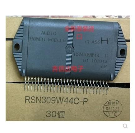 SVI3001 SVI3003 SVI3004 SVI2103A SVI2104A SVI2105A SVI4003 SVI4004 SVI3104C STK4191X STK403-130Y STK403-090 STK403-100
