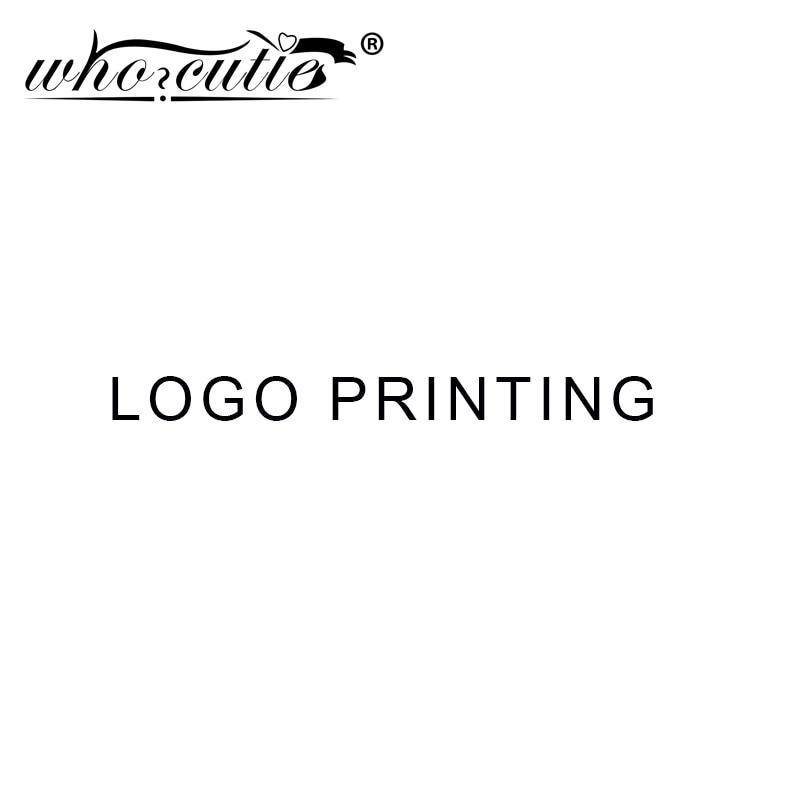 شعار مخصص من الحرير المطبوع للنظارات الشمسية ، صندوق حقيبة برباط ، حقيبة قماشية ، هدية تذكارية للضيوف ، ملصقات خاصة للتغليف