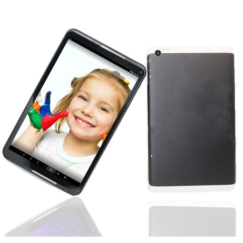 free-drop-shipping-8-inch-tablet-pc-tm800-ram-1gb-rom-16gb-android-5-0-quad-core-aluminiu-shell-ips
