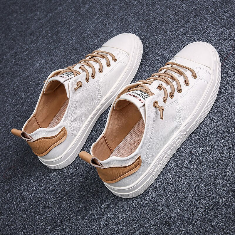 Туфли мужские холщовые эспадрильи, повседневная обувь, дышащие лоферы, без застежки, кроссовки, Мокасины, лето
