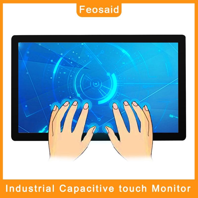 Feosaid 17