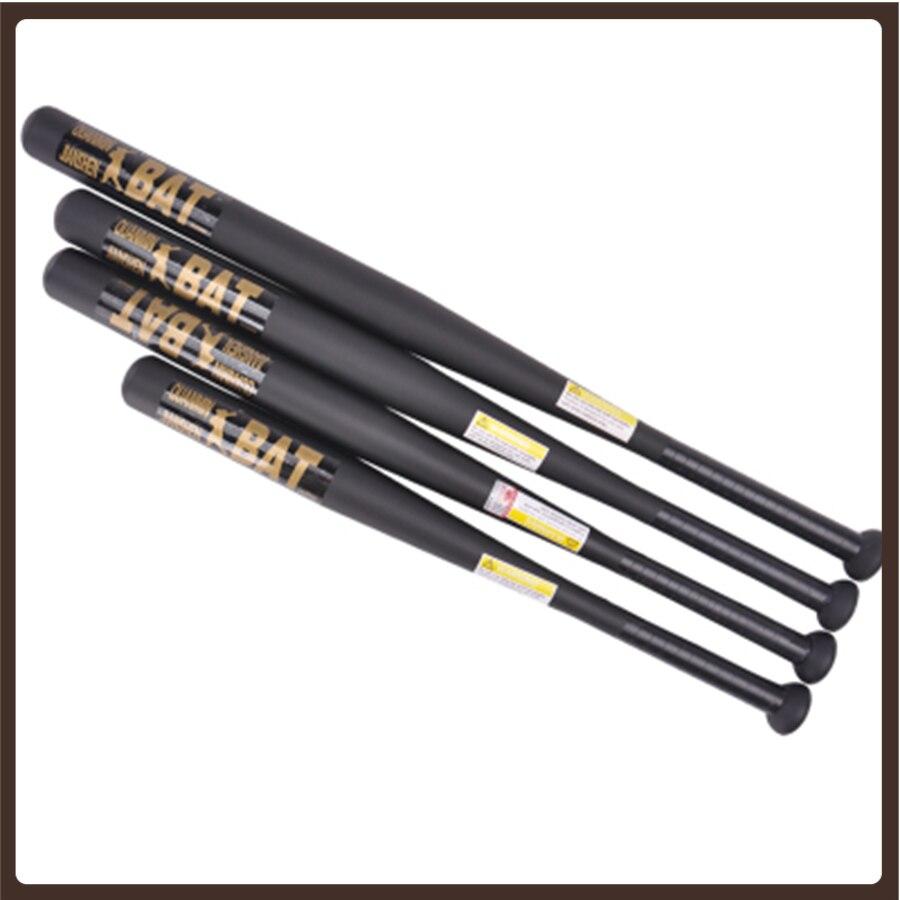 Professional Alloy Baseball Bat Aluminium Self Defense Baseball Equipment Training Accessories Bate Beisbol Baseball Training