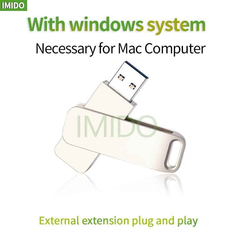 قرص SSD خارجي عالي السرعة ، مع نظام windows ، USB ، 128 جيجابايت ، 256 جيجابايت ، متوافق مع MacBook A2159 ، A1932 ، A1990 ، A1481 ، A1708 ، A1706