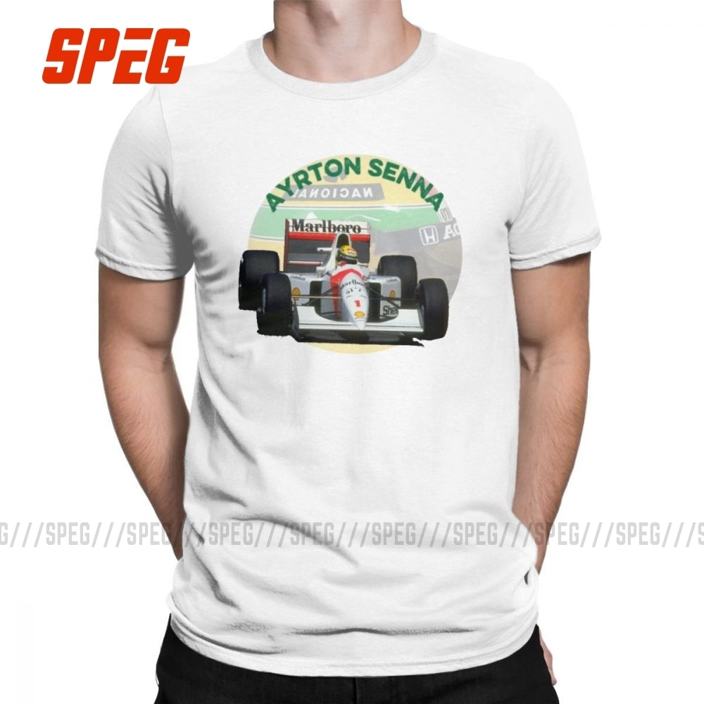 camiseta-creativa-de-ayrton-senna-para-hombre-camisa-de-cuello-redondo-de-algodon-puro-manga-corta-regalo-idea-de-talla-grande-tops