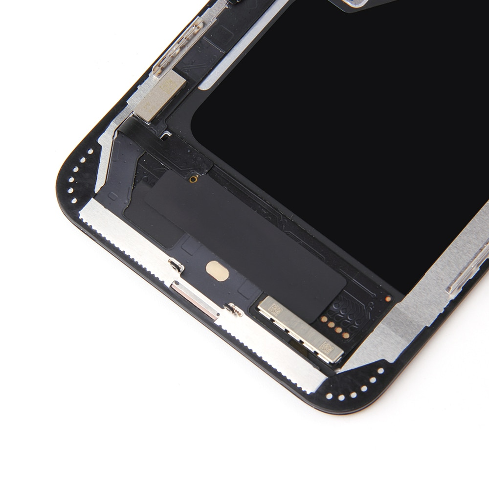 lehotpia Perfect Repair AAA+++ incell Screen For iPhone XS Max LCD Display No Dead Pixel LCD Pantalla Touch Replacement Assembly enlarge
