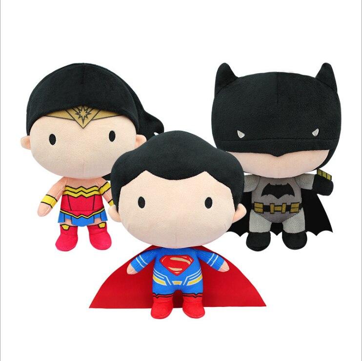 Новинка, плюшевые игрушки из фильма «мстители», 23 см, куклы из фильма «мстители» для детей, подарок на день рождения
