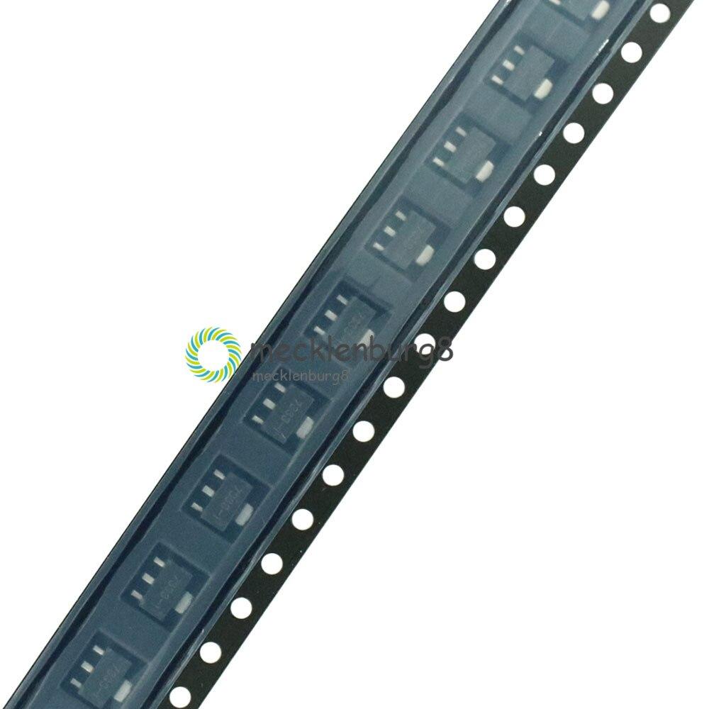 20PCS NEW HT7333-A HT7333-1 SOT89 SOT-89 HT7333 7333-1 SMD 7333A-1 new original