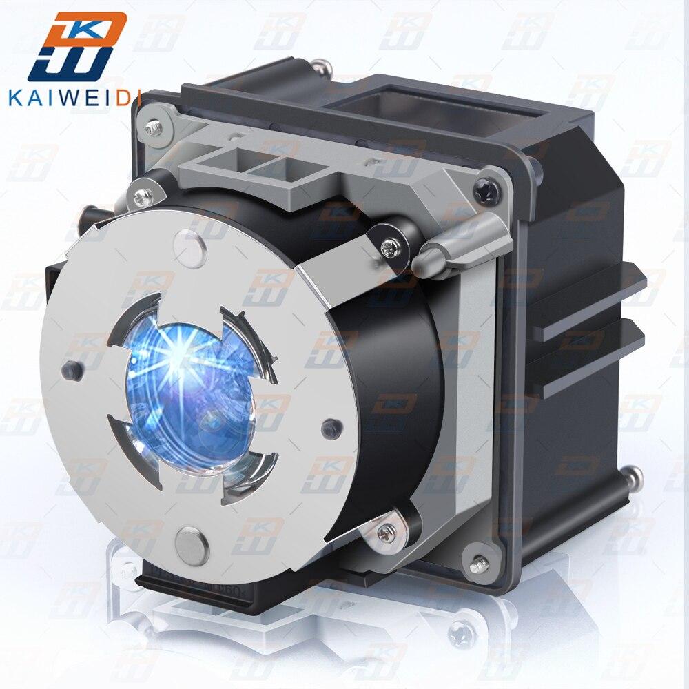 ل ELPLP93 / V13H010L93 العارض مصباح لإبسون EB-G7400U EB-G7905U EB-G7800 EB-G7800 برو G7000W G7100 G7200W G7400U G7500U