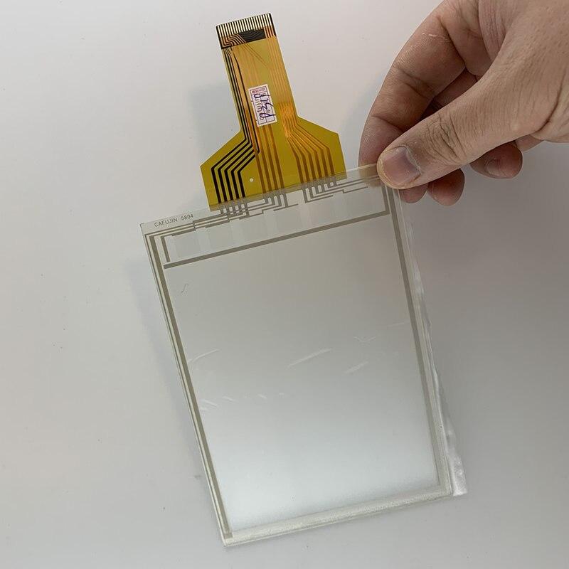 UG221H-LE4 ، UG221H-LR4 ، UG221H-SC4 اللمس زجاج الشاشة ل HMI لوحة إصلاح ~ تفعل ذلك بنفسك ، دينا في المخزون