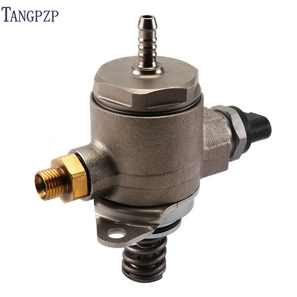 High Pressure Pump Fuel Pump for - SEAT SKODA 2.0 TFSI TSI 06J127025E CCZ