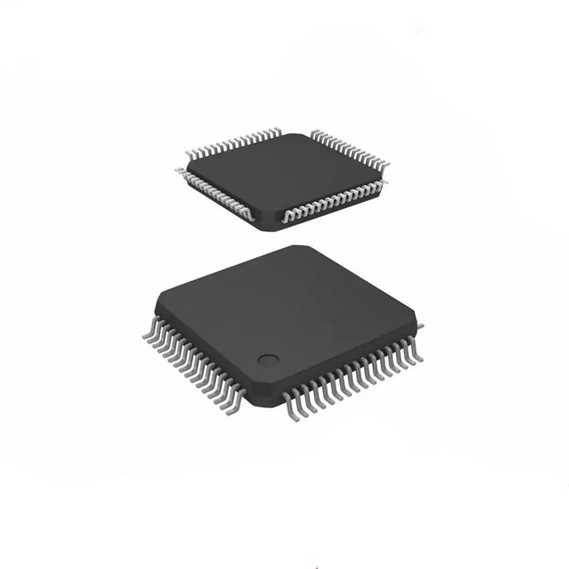 جديد 5 قطعة/الوحدة في الأسهم LPC2148FBD64 LPC2148