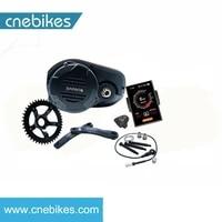 bafang 8fun m620 torque sensor mid drive motor 1000w electric bicycle conversion kit